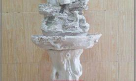 مجسمه سازی در کرج
