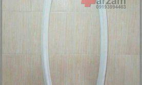 آینه قدی فایبرگلاس مزون