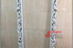 آینه قدی فلورانس فایبرگلاس