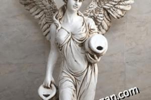 آبنما فایبرگلاس | فروش اینترنتی مجسمه